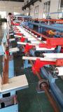 전기 내각, 모터 연결관 및 변압기를 위한 구리 공통로 6*32mm