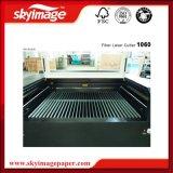 Af-1060 (1000*600mm) máquina de corte a laser para Acrylic/ Vestuário