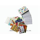 بطاقة [برينتينغ سرفيس], [غريتينغ كرد] ([أم-كر010])
