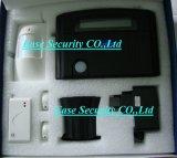 Allarme di GSM di obbligazione domestica con il relè prodotto (ES-2050GSM)