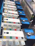 400/500/630/800A verandering over de Schakelaar CCC/Ce van de Overdracht van /Automatic van de Schakelaar