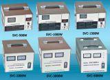 De Regelgever van het voltage/Stabilisator (SVC)