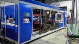 Machine en plastique remplaçable Thermoforming de conteneur de nourriture