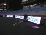 Fußball Sports Stadion LED-Bildschirm