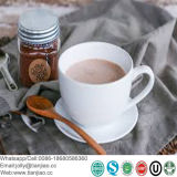 Pacote de varejo Instant Hot Cocoa Powder