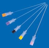 セリウム及びISOのまめのパッキングが付いている高品質の背骨の針