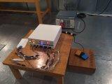 Generatore di Electrosurgical/macchina di Cautery/unità di diatermia