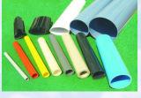 Tuyau de PVC et flexible pour la construction