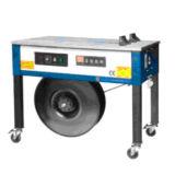 Justierbare Halb-Selbstgurtenmaschine (KZB-I)