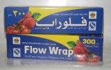 Het Verpakkende Materiaal van het voedsel