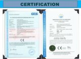De Machine van de Kop van het Document van China met Lage Prijs