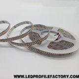 LED-Streifen-Licht für LED-Zurückhaltung RGB-steifen Stab