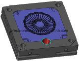 2000t에 달리는 점화를 위한 주물 공구를 정지한다 주물 Machine/G를 정지하십시오