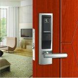 Hotel-eleganter Entwurfs-Sicherheits-Tür-Verschluss