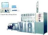 CO2 superkritisch fluïdum Extraction Device