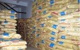 Poudre blanche pour tuyau PVC Resi SG3/SG-5/SG5/S65/K65/K67/K70