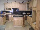 かえでの純木の食器棚(JX-KCSW030)