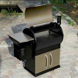 Parrilla caliente del carbón de leña del Bbq de la venta al por mayor de la venta para acampar al aire libre
