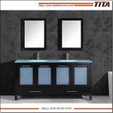 Baño de diseño clásico de alta calidad de la Vanidad T9174-30/36e