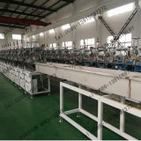 機械価格を作るポリスチレンの鋳造物
