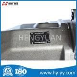 pompa a pistone di controllo di pressione adatta a strumentazione A10VSO del minerale metallifero