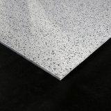 壁および床のためのコショウそして塩によってPorcelanの磨かれるタイル