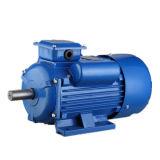 Motor monofásico de China de fábrica/fabricante/proveedor inducton Venta caliente el motor exportador(YC YL YY,JY,JW)