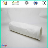 Filtre en polyester de haute qualité de l'aiguille sac pour le filtre de collection de poussière