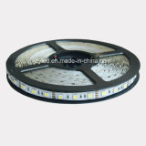 12V/24V 60светодиоды SMD 5050 светодиодный индикатор полосы