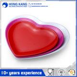 Plastique de haute qualité de l'Asie Dîner de mélamine Ware