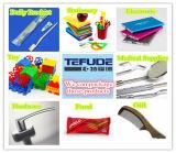 Высокое качество машины обвязки рулона бумаги, хлеб и печенье и пирожные и закуски упаковочные машины
