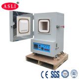 Het laboratorium dempt - oven voor de Smeltende Oven van de Thermische behandeling