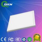 Neueste LED-Panel-Beleuchtung mit gutem Preis