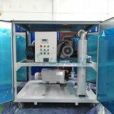 Machine van de Transformator van de Verkoop van de goede Kwaliteit de Hete Vacuüm Pompende