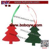 結婚祝いのクリスマスの装飾の休日の装飾の昇進項目(B5044)