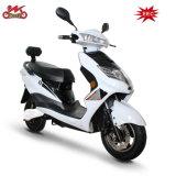 Электрическая мощность EEC мотоциклов новый электрический Скутер