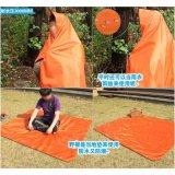屋外のキャンプのマットレスのマットの軽量の防水布のテントのパッドのピクニックマット