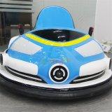 De grappige Auto van de Bumper van de Batterij Elektrische voor Jonge geitjes