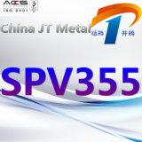 Spv355 de Pijp van de Plaat van de Staaf van het Roestvrij staal op Verkoop