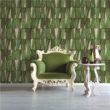 Distributeur, décoration/décorations, Home Decor, moderne/home/fonctionnaire/ 0,53*10M, papier peint en PVC/Papier/Papier peint mural