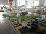 製造業者のKeju歯科Kj916の歯科椅子