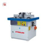 El husillo de madera Molder Máquina Mx5117 Mini fresadora CNC