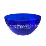 Ciroc Large Capacity 15L Highquality Wine Plastic Ice Bucket