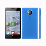 Desbloquear el teléfono móvil original Venta caliente Smart Phone reformado Micro Lumia 950 Celular