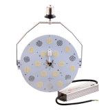 Высокая мощность 120 Вт Светодиодные лампы на улице с маркировкой CE RoHS сертифицированных