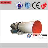 Fornitore principale della Cina e migliore macchinario rotativo di vendita del dispositivo di raffreddamento
