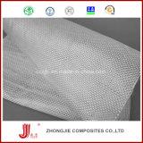 400g высокой прочности обычного плетение плетеных изделий из стекловолокна по особым поручениям