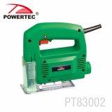 La mini maschera elettrica di Powertec 350W ha veduto (PT83002)