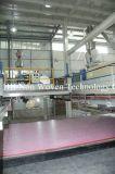 Лучший Проект SMMS находится нетканого материала ткань производственной линии
