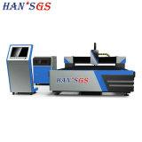 Empresa de corte por láser Corte Láser de suministro de máquinas CNC